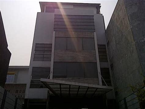 Gedung Ruko Jual Sewa Join jual ruko jual gedung kantor sewa ruko jual gedung kantor