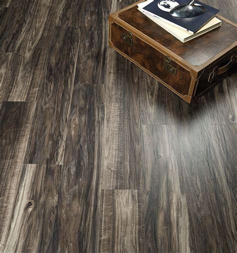 luxury vinyl plank vs engineered hardwood wood and limanate floors ideas pinterest luxury