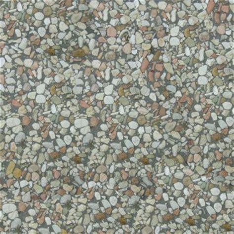 ghiaia lavata ghiaia lavata arw 518 pietre raffaele cileo pietra di