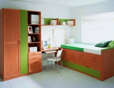 juegos para decorar closet dise 241 os de closets modernos para ni 241 os y j 243 venes decorar