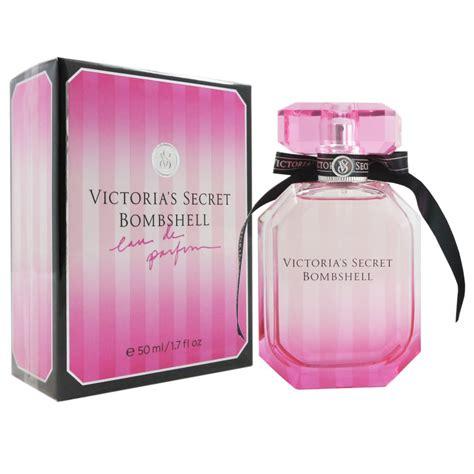 Parfum Secret Bomb secret bombshell 50 ml eau de parfum edp bei