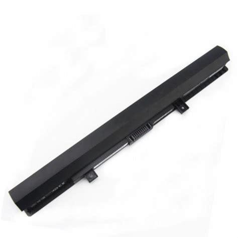 Baterai Laptop Asus N46 N46j N46jv N46v N46vb N46vj N46vm N46vz tarjoukset akku halpa laptop akku alennus laptop
