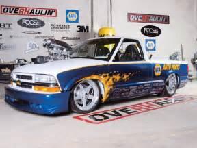 chevy s10 overhaulin chip foose sport truck magazine