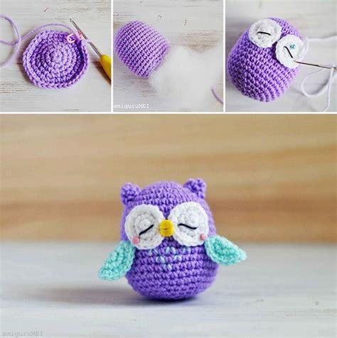amigurumi pattern free owl owl amigurumi free amigurumi pattern crochet owls so