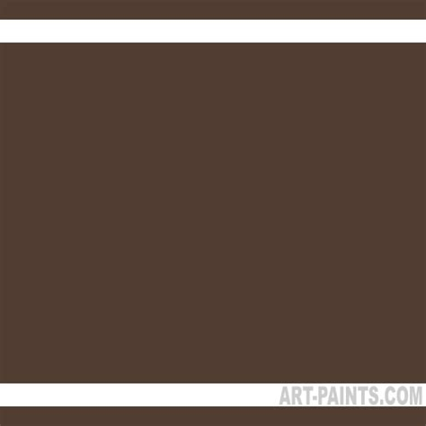 dark brown paint dark brown satin enamel paints 241239 dark brown paint