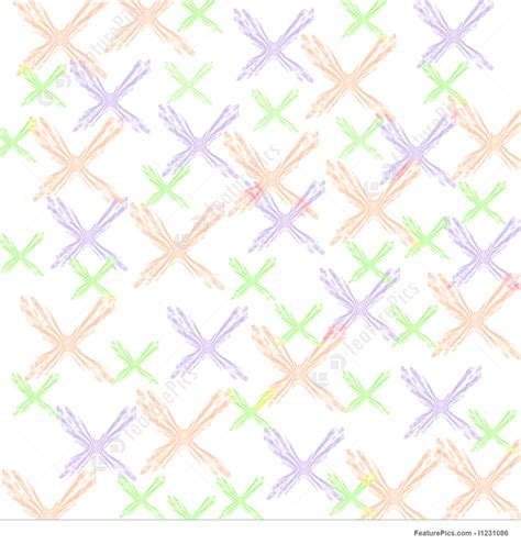 pastel simple pattern abstract patterns pastel pattern gift wrap stock