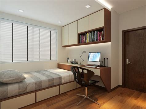 small bedroom and study table design ipc246 newest bedroom study room design study room bedroom for casual