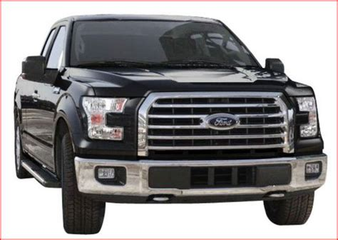 Rt Giveaway Picker - 2015 pickup truck raffle html autos post