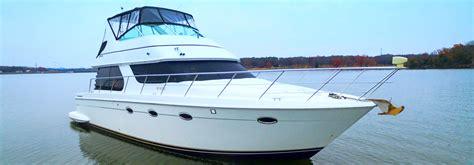 boats for sale nashville area nashville yacht brokers inc