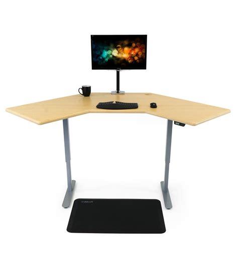 imovr energize standing desk