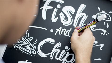 chalkboard paint pens liquid chalk grout pens furniture barn decking paint
