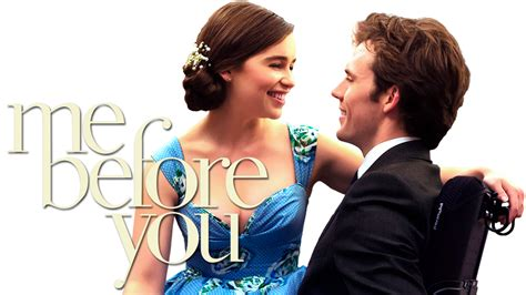 before your me before you 2016 images me before you hd wallpaper and