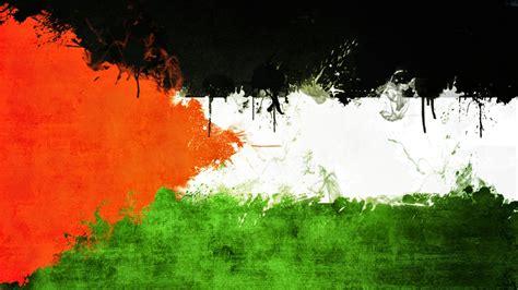 wallpaper hd palestine bendera negara islam islamic flags 1 design dakwah
