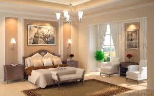 Master Bedroom Ideas ideas for master bedroom interior design decobizz com