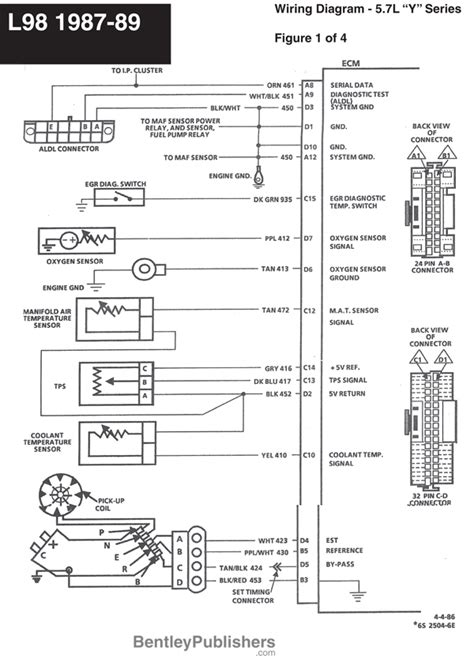 1989 corvette engine wiring diagram new wiring diagram 2018