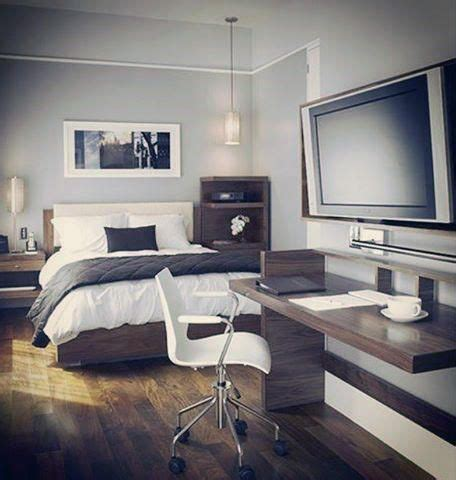 80 bachelor pad s bedroom ideas manly interior