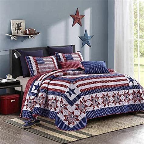 americana bedding set patriotic bedding bedding sets webnuggetz com