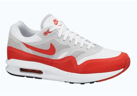 nike airmax lunar 4 nike air max lunar 1 quot og quot available sneakernews