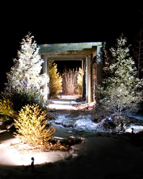 landscape lighting wattage 1w led landscape spotlight white 45 lumens g
