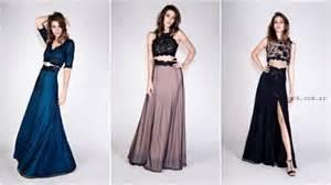 faldas largas para bodas 2016 falda larga para fiesta vestidos 2018