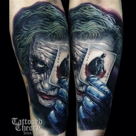 mithra tattoo 58 best images about on mesas