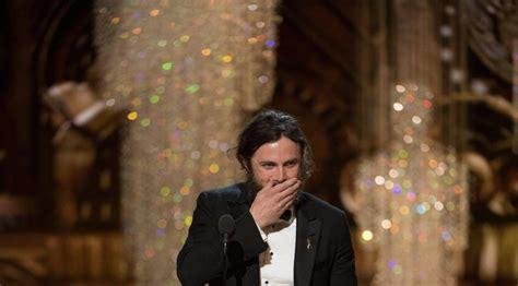 film oscar tutti premi oscar 2017 i vincitori e tutti i premi dell 89 ma