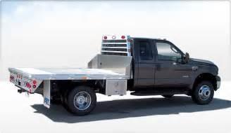 1 Ton Dump Truck Bodies For Sale » Home Design 2017