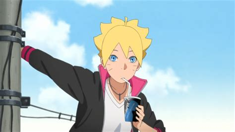 boruto eps 1 boruto naruto next generations episode 7 english subbed