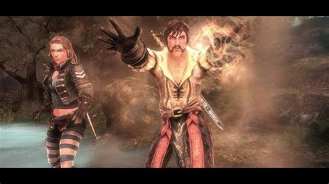 fable 3 porcelain doll wiki fable the journey review the fable wiki