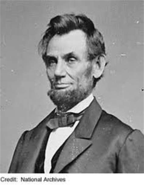 what year was abraham lincoln elected president major events of the civil war timeline timetoast timelines