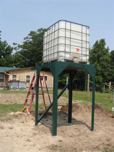Water Gallon Stand 27 best tank stands images on tank stand dunk