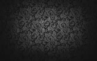 30 hd black wallpapers