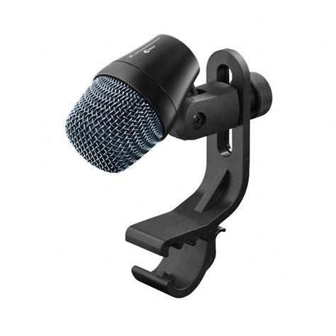 Sennheiser Sports Ear Headphones Mx686g T0210 e 904 audio excellence