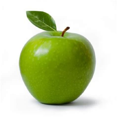 Apple Green | green apple