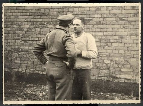 commandant of auschwitz rudolf hoss his and his forced confessions holocaust handbooks books 17 best images about ww2 c s on