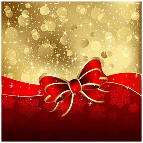 australian design businesses christmas 2018 クリスマス おしゃれな無料イラスト選りすぐり豪華81種