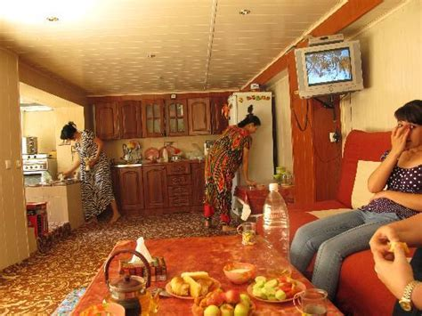 nuriddinov homestay guesthouse reviews khujand