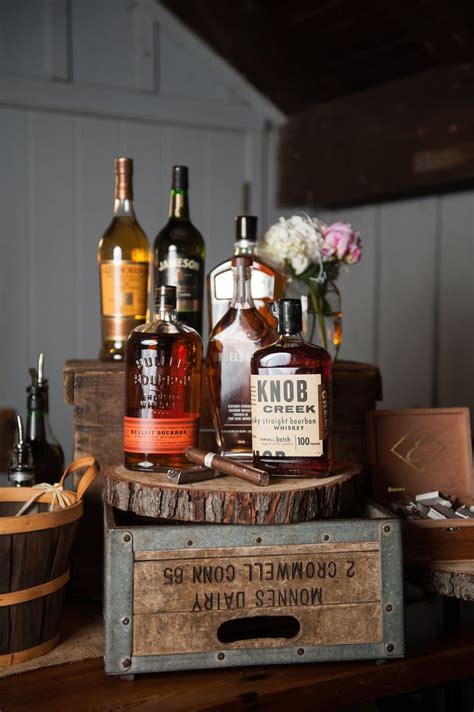 whiskey themed events 25 best ideas about cigar party on pinterest cigar bar