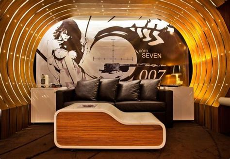 theme hotel part 1 15 most awesome themed hotel rooms part 1 of 3 trip sense