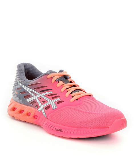 dillards running shoes asics 180 s fuzex running shoes dillards