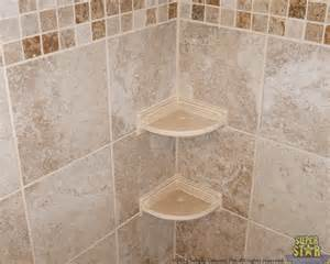 showers 171 welcome to simply ceramic tile