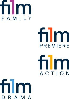 film action nl film1 onbeperkt films kijken bij tele2