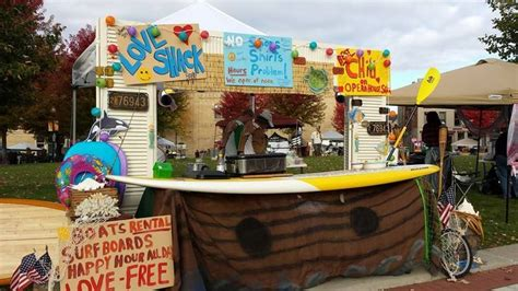 booth themes chili cookoff 17 best images about happening in oshkosh on pinterest