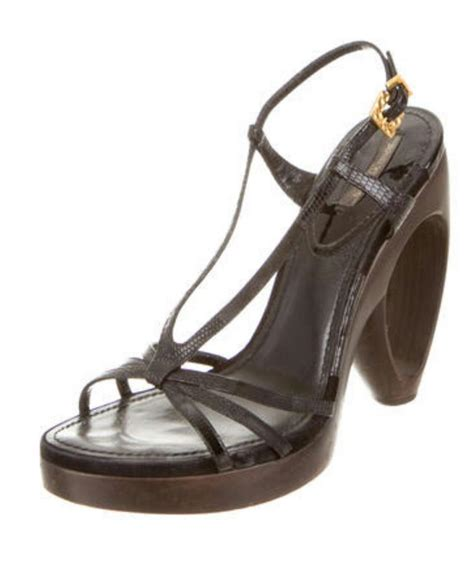 louis vuitton shoes on sale up to 70 at tradesy