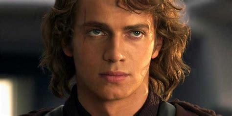 hayden christensen roles hayden christensen was cut from star wars the force