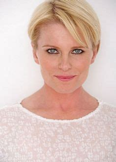 adrienne on days of our lives hairdo 1000 images about soaps i loved on pinterest world
