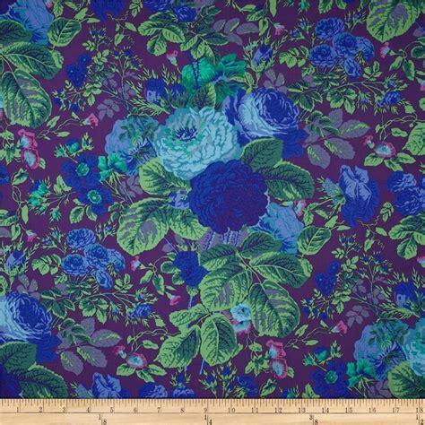 kaffe fassett home decor fabric 118 best images about floral fabric on pinterest fabrics