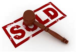 home auction auction and listing