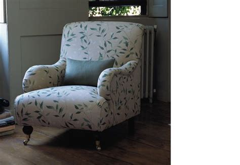 small armchairs small spaces armchair small spaces