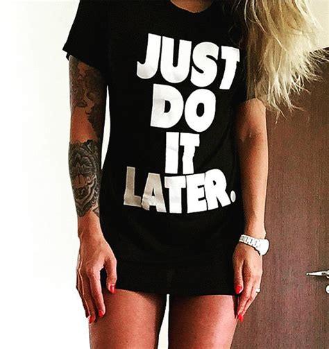 Do You Sport Rocker Tees by Aliexpress Buy T Shirts Rock